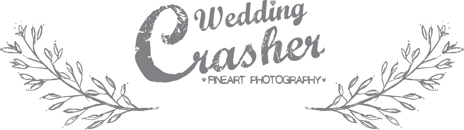 Wedding-Crasher